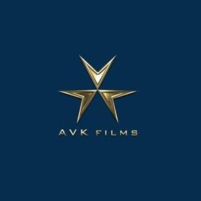 AVK Films