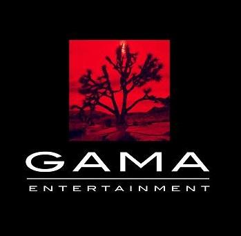Gama Entertainment