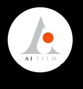 AI Films